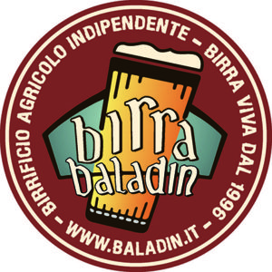 BALADIN_logo_color_ITA_piccolo